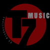 T7 Productions