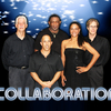 Willie Miller & The Collaboration