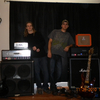 zealous recording on facebook