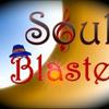 Soul Blaster Band