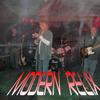 Modern Relix