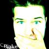 Blake T