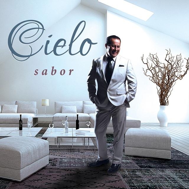 Carlos Cielo