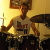 Bill the drummer guy