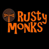 Rusty Monks