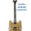 guitarsound1