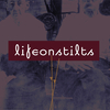lifeonstilts