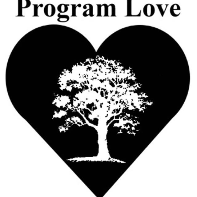 ProgramLove