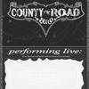 County Road Zero