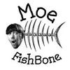 Moe Fishbone