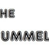 The Pummels