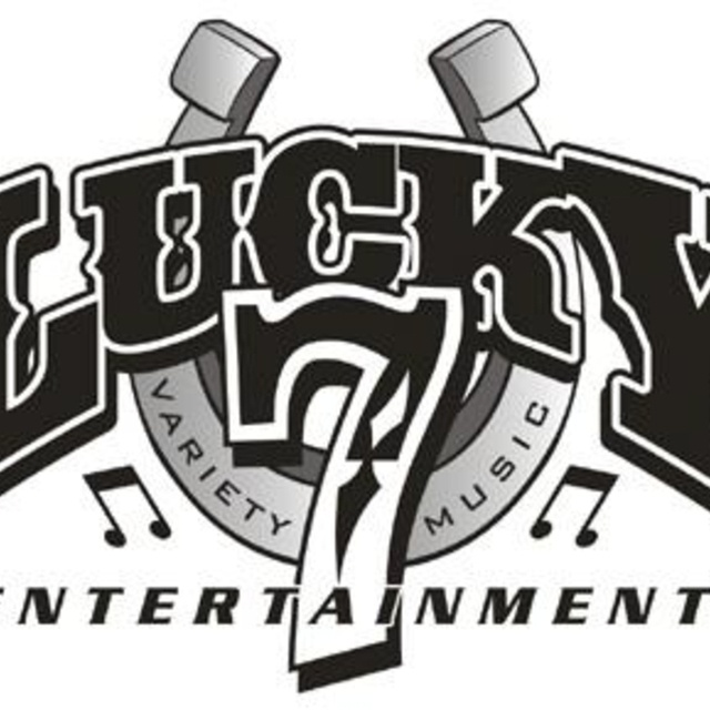 TheLucky7Band