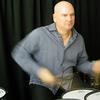 lv-drummer