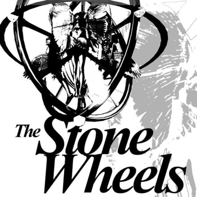 The Stone Wheels