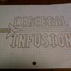 Cerebral Infusion