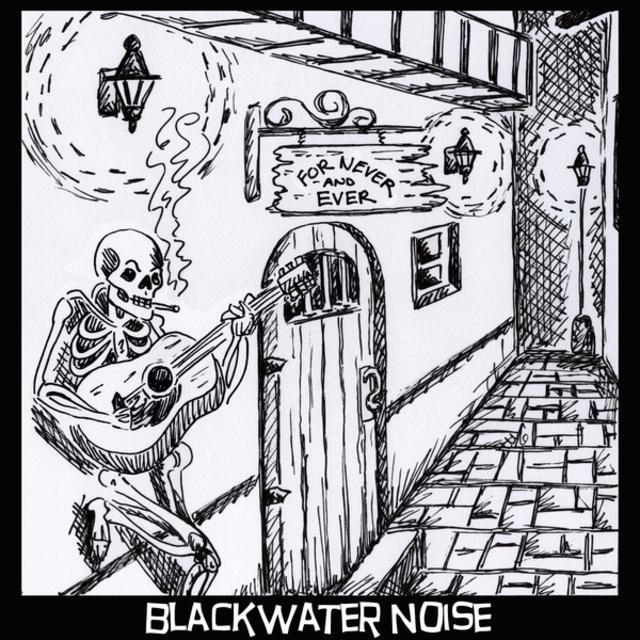 BlackWater Noise