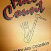 Full Count Big Band