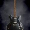 Gibson335