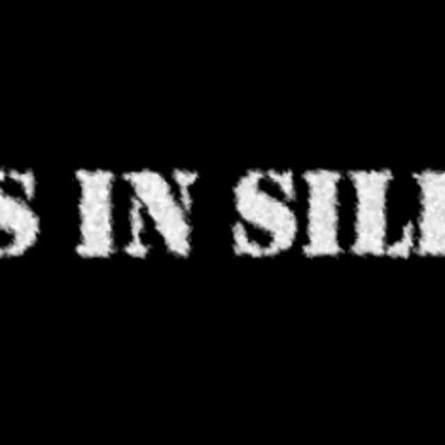 Days In Silence