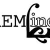 REMline