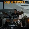 Logthedrummer
