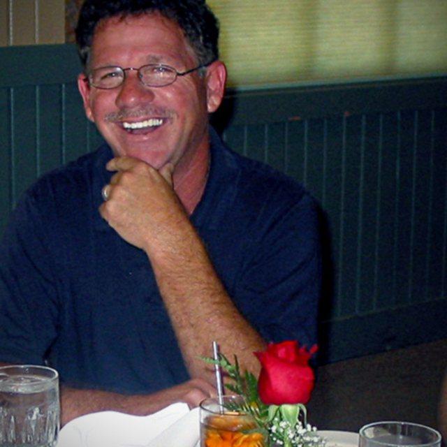 Mark Kendall (Musician:Singer)