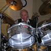 Hot Drumming