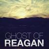 Ghost of Reagan