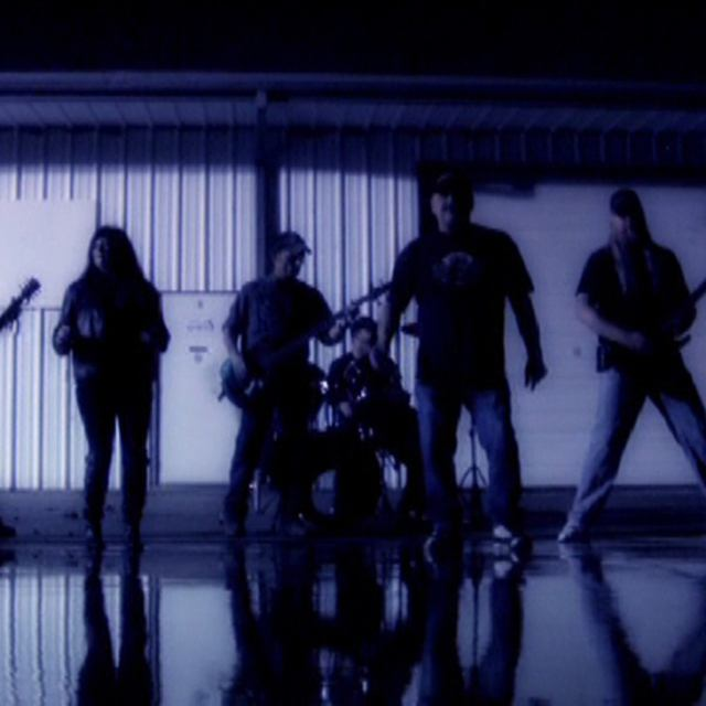 Stone Gate Band