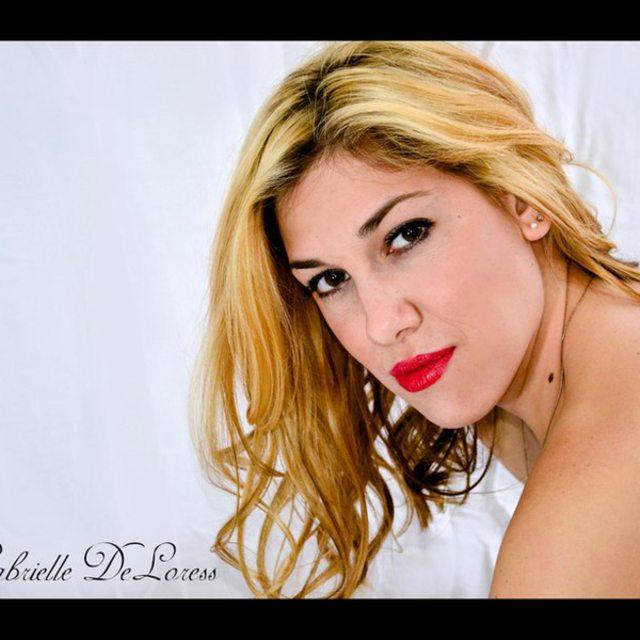 GabrielleDeLoress