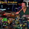 Chris Fricker