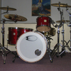 Epiarch Custom Drum Artists