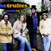 The Trulies