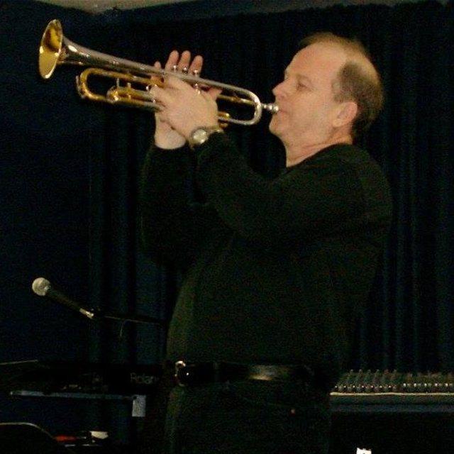 Hornplayer