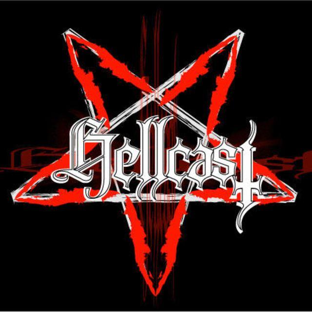 HellCast