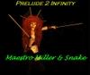 prelude2infinityband