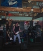 Larry Guitar