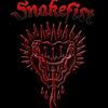 Snakefist