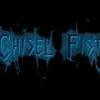 Chisel Fist