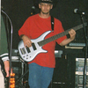 deepsouth bassist