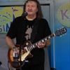 Bob Allain