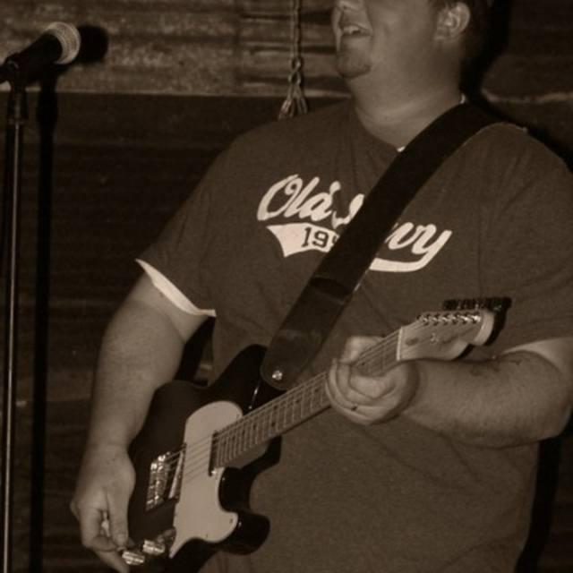 The Matthew Shane Band
