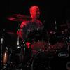 Dave-drummer