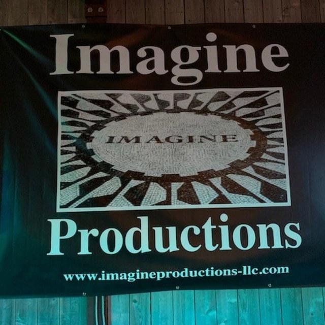 Imagine Productions