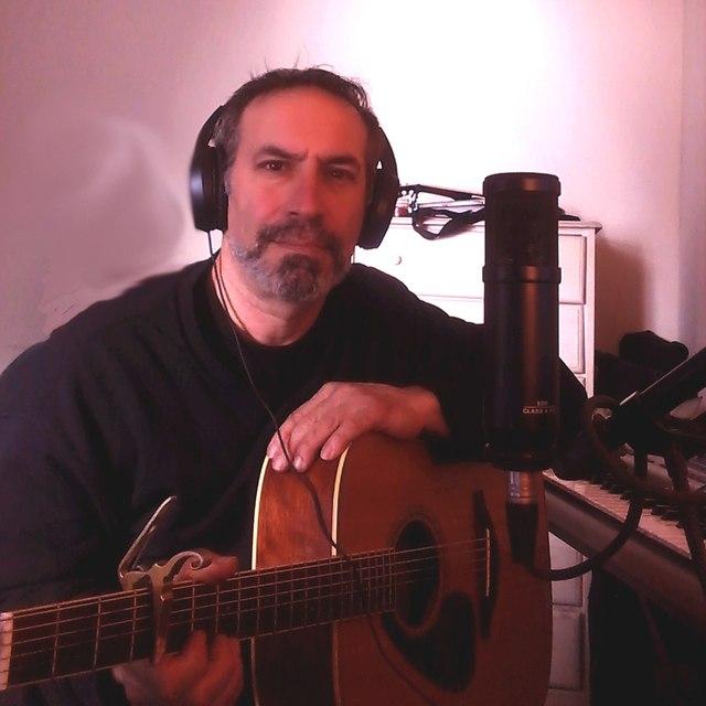 Gianni Spatocco