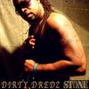 Dirty Dredz