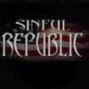 SINFULREPUBLIC