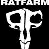RatFarm