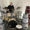 Tony the drummer