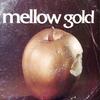 MellowGold